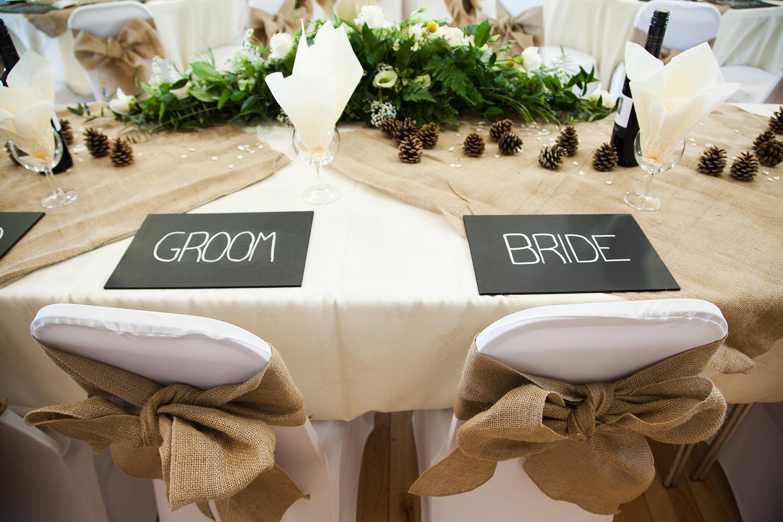 worcestershire-wedding-photographer-008.jpg