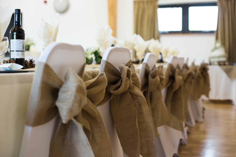 worcestershire-wedding-photographer-010.jpg
