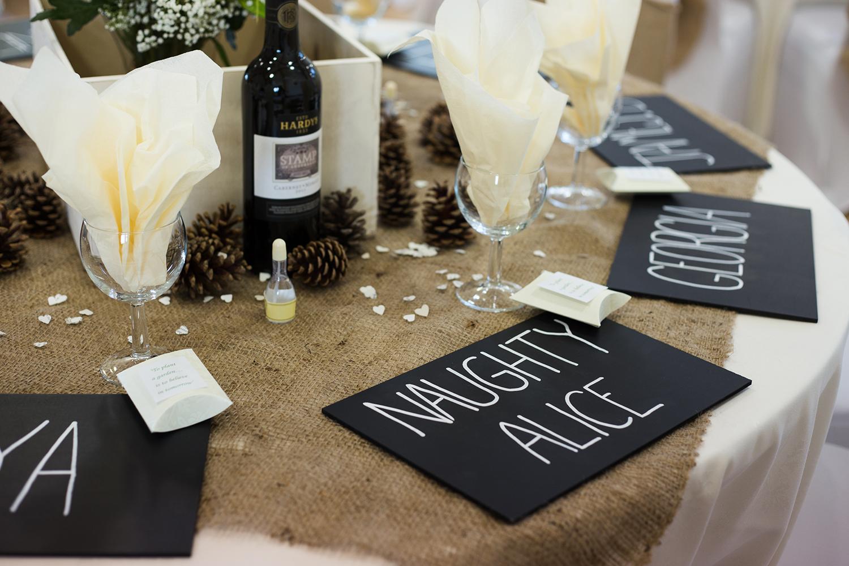 worcestershire-wedding-photographer-012.jpg