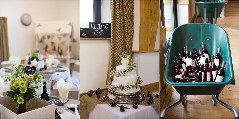 worcestershire-wedding-photographer-014.jpg
