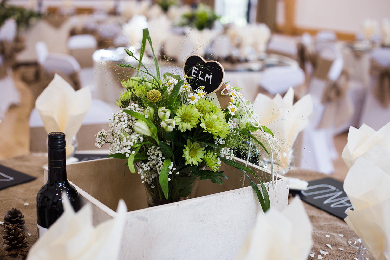 worcestershire-wedding-photographer-016.jpg