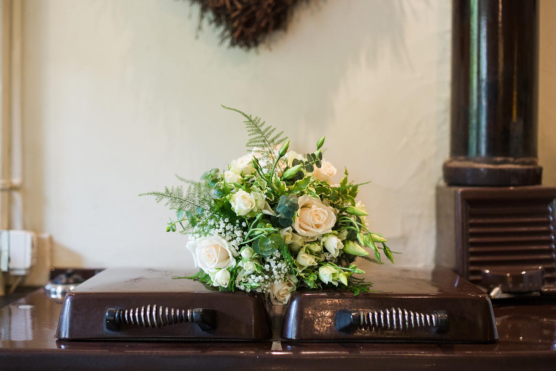 worcestershire-wedding-photographer-022.jpg