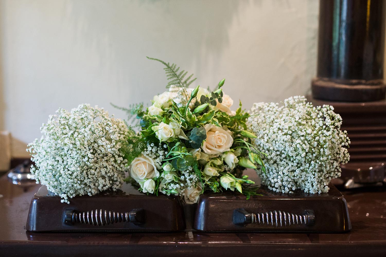 worcestershire-wedding-photographer-023.jpg