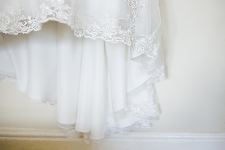 worcestershire-wedding-photographer-025.jpg