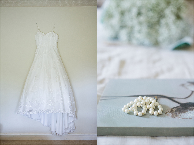 worcestershire-wedding-photographer-026.jpg