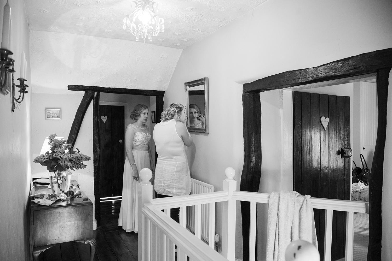 worcestershire-wedding-photographer-031.jpg