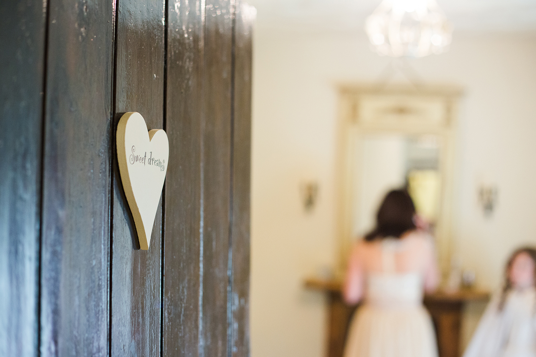 worcestershire-wedding-photographer-032.jpg