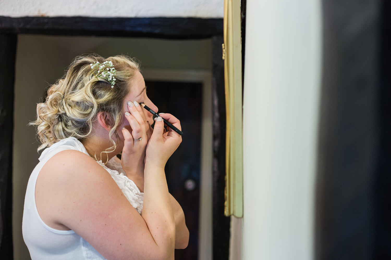 worcestershire-wedding-photographer-033.jpg