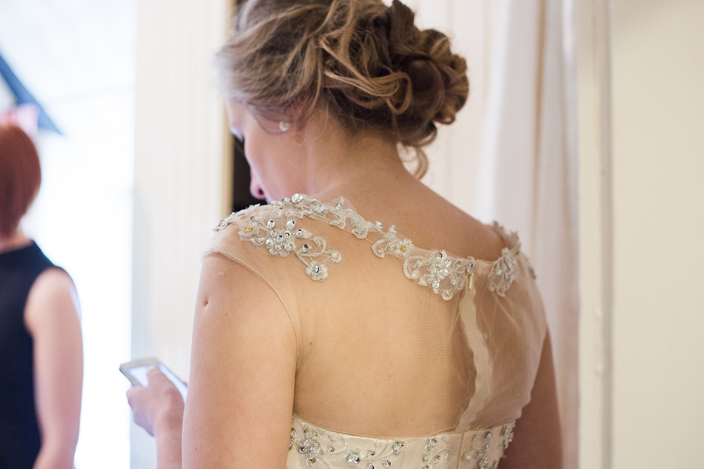 worcestershire-wedding-photographer-034.jpg