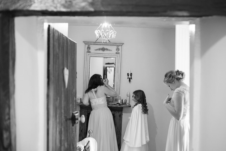 worcestershire-wedding-photographer-035.jpg