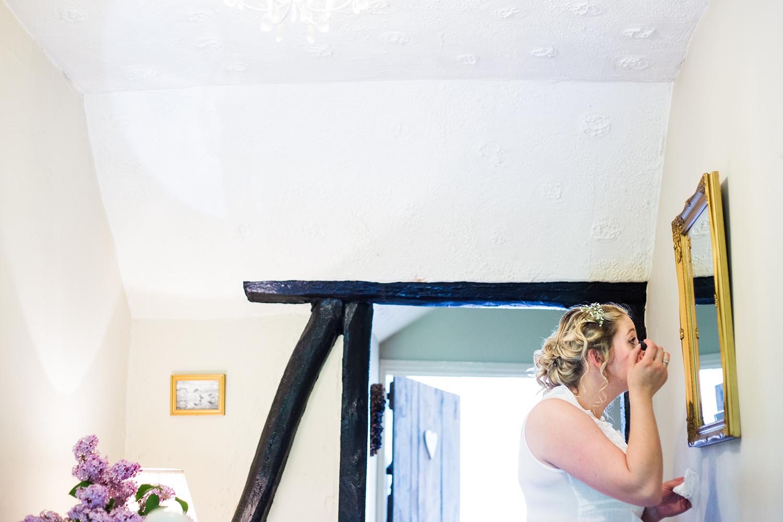 worcestershire-wedding-photographer-036.jpg
