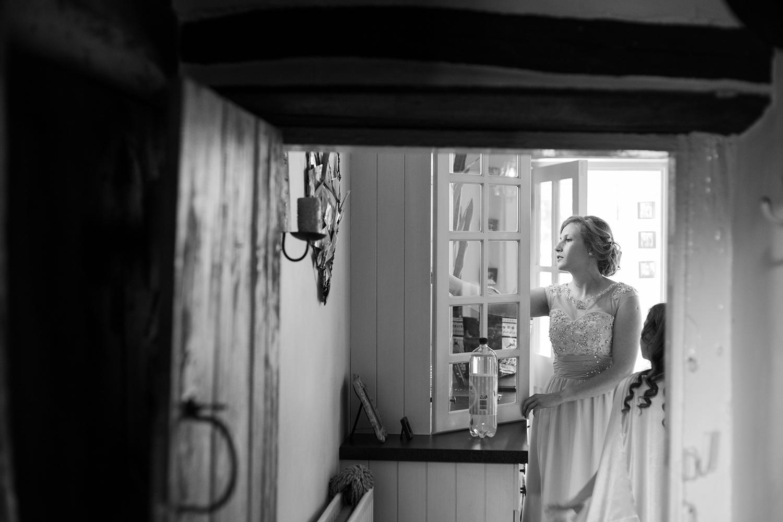 worcestershire-wedding-photographer-037.jpg