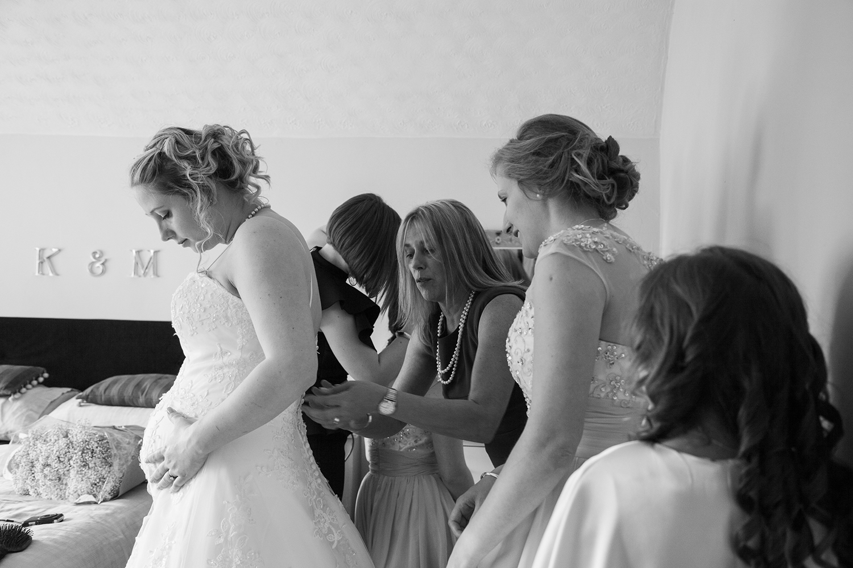 worcestershire-wedding-photographer-039.jpg