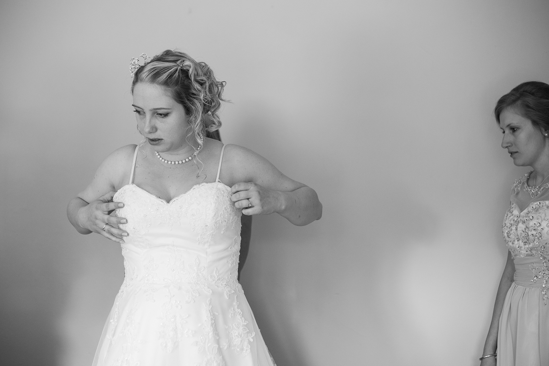 worcestershire-wedding-photographer-040.jpg