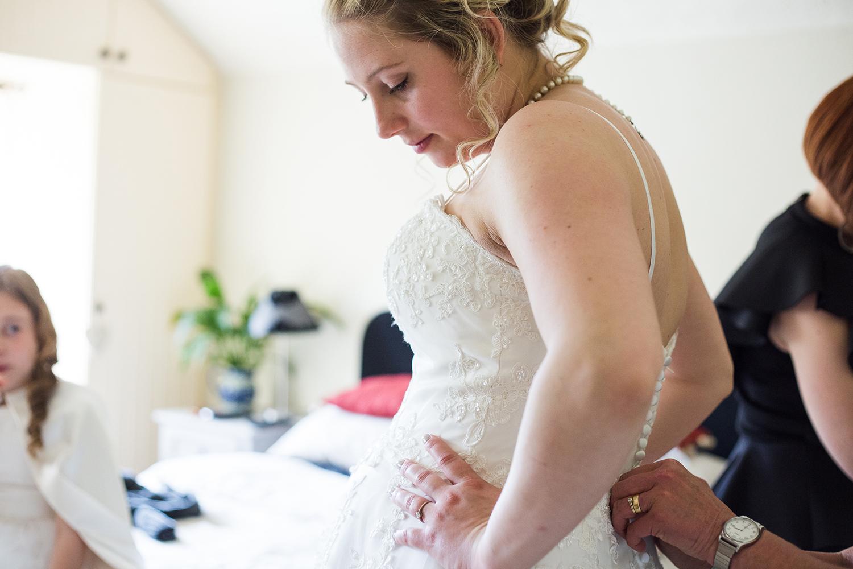 worcestershire-wedding-photographer-041.jpg