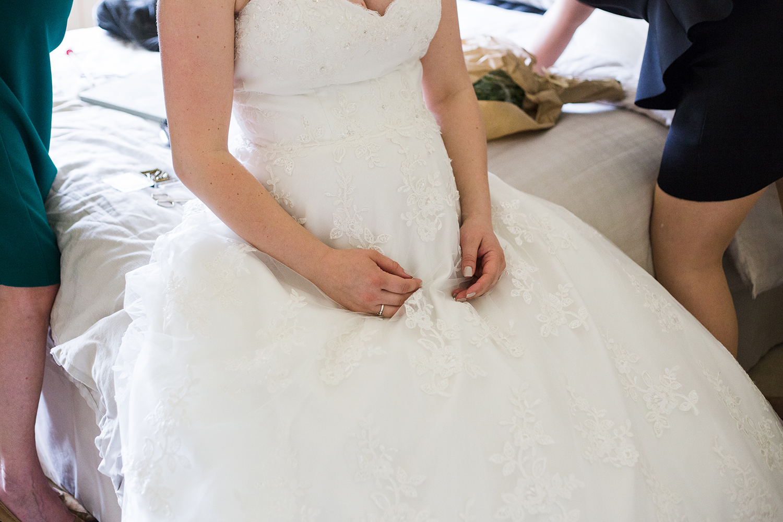 worcestershire-wedding-photographer-042.jpg