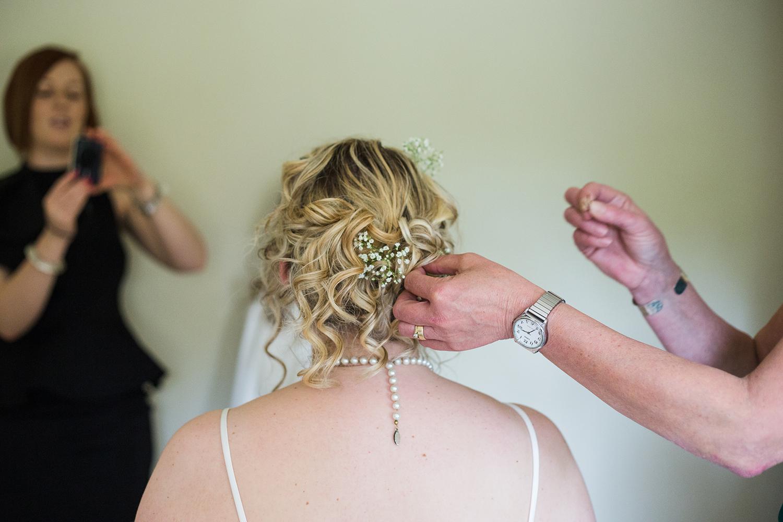 worcestershire-wedding-photographer-043.jpg