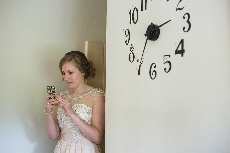 worcestershire-wedding-photographer-044.jpg