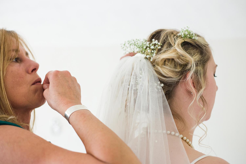 worcestershire-wedding-photographer-045.jpg
