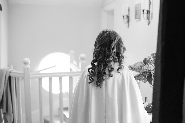 worcestershire-wedding-photographer-046.jpg