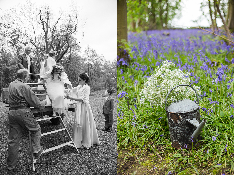worcestershire-wedding-photographer-056.jpg