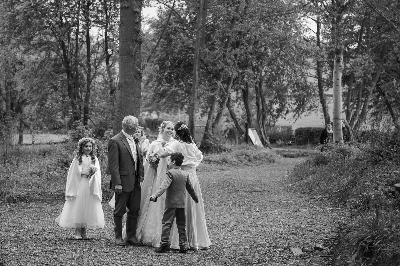 worcestershire-wedding-photographer-057.jpg