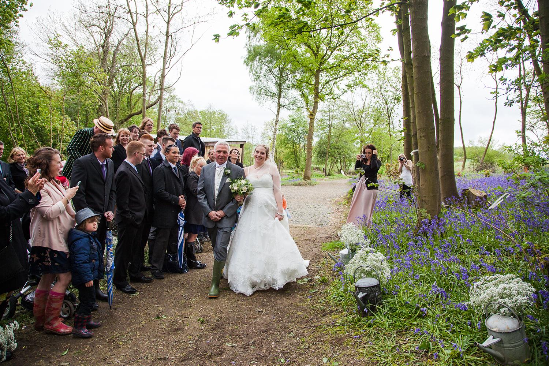 worcestershire-wedding-photographer-063.jpg