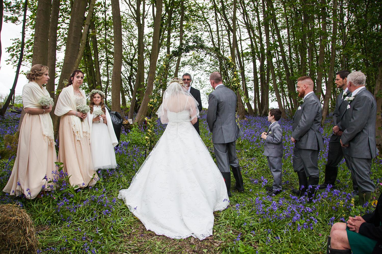 worcestershire-wedding-photographer-066.jpg