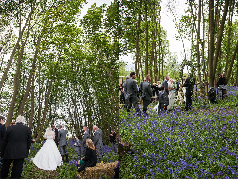 worcestershire-wedding-photographer-067.jpg