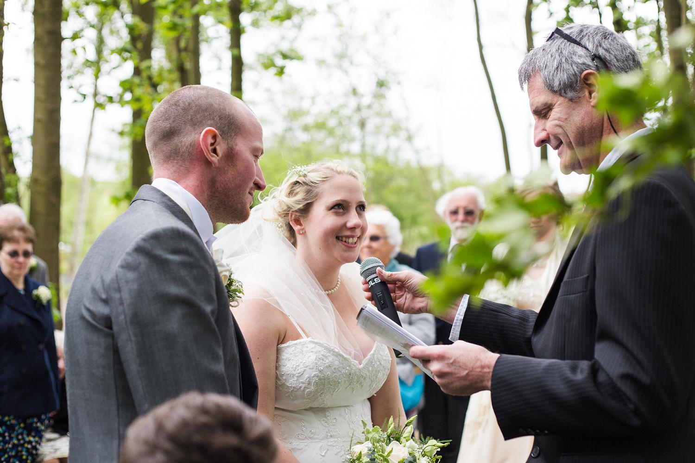 worcestershire-wedding-photographer-069.jpg