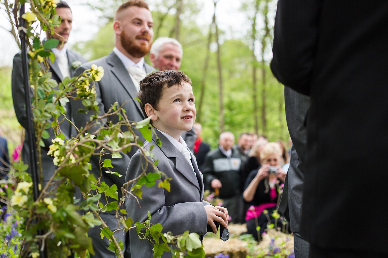 worcestershire-wedding-photographer-070.jpg