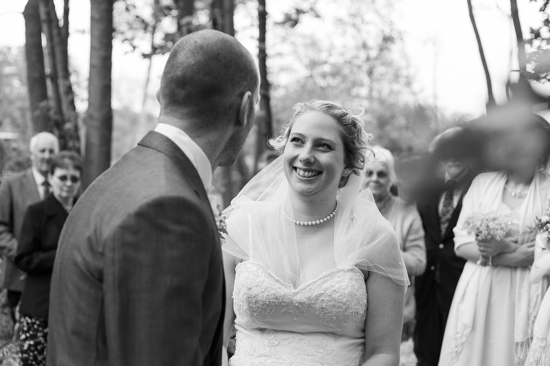worcestershire-wedding-photographer-071.jpg