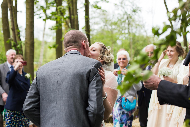 worcestershire-wedding-photographer-072.jpg