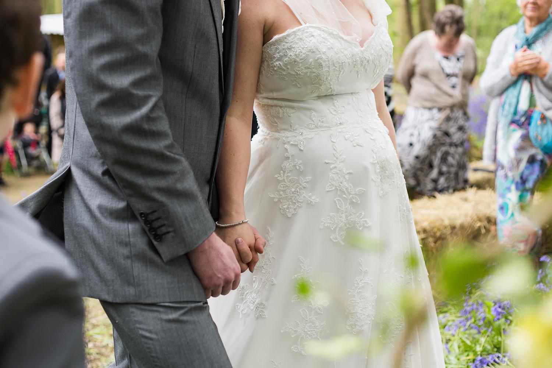 worcestershire-wedding-photographer-073.jpg