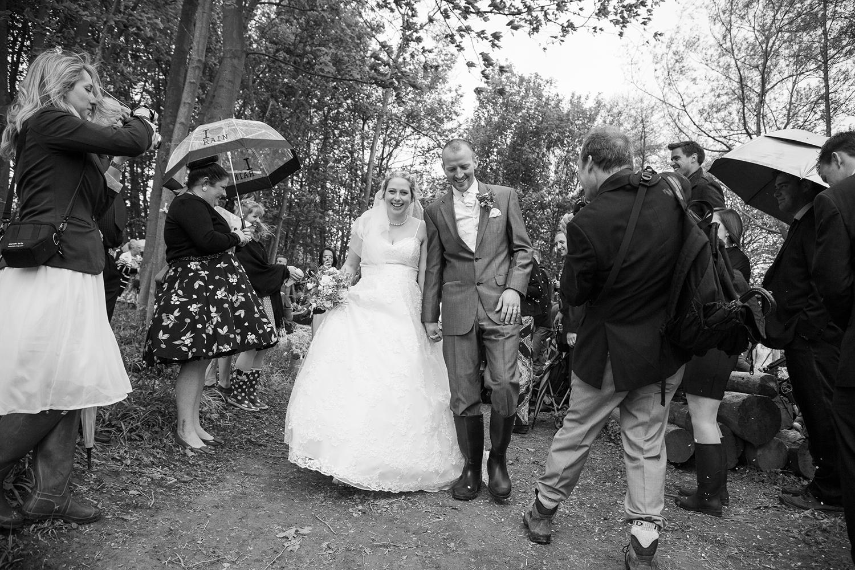 worcestershire-wedding-photographer-075.jpg