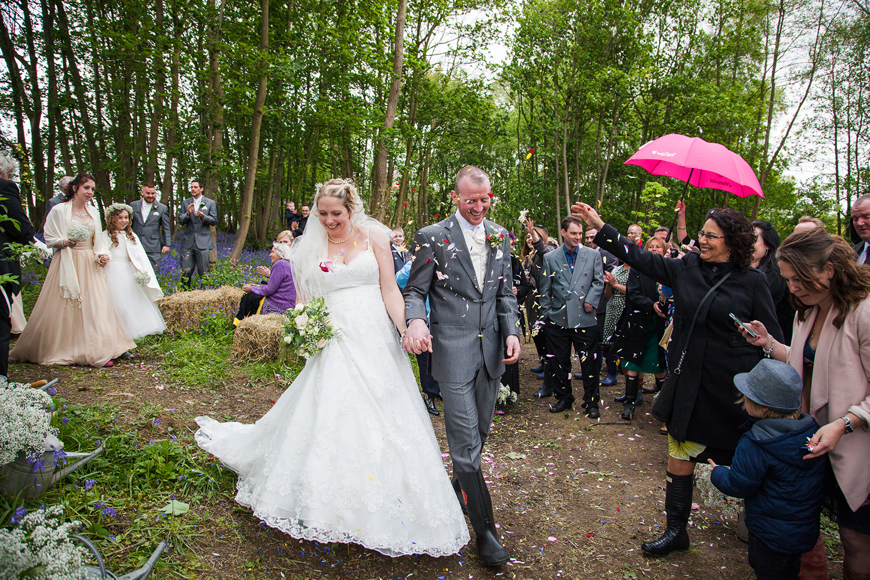 worcestershire-wedding-photographer-074.jpg