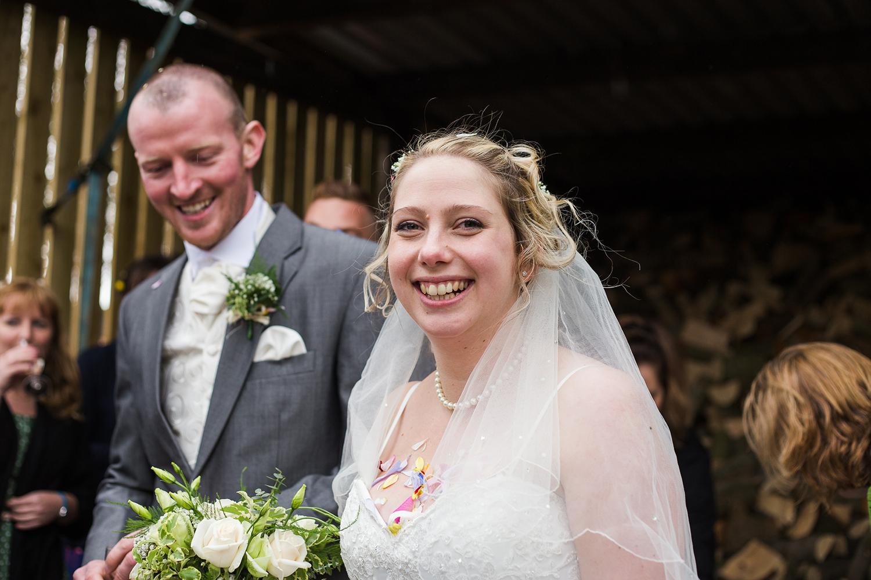 worcestershire-wedding-photographer-077.jpg