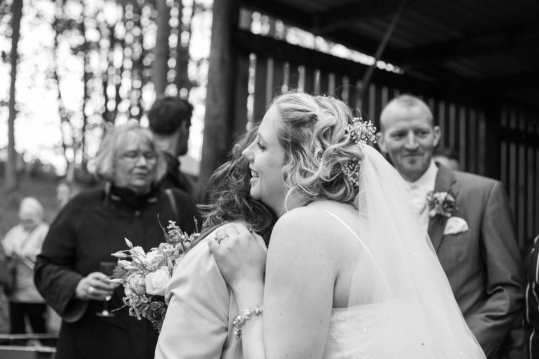 worcestershire-wedding-photographer-078.jpg