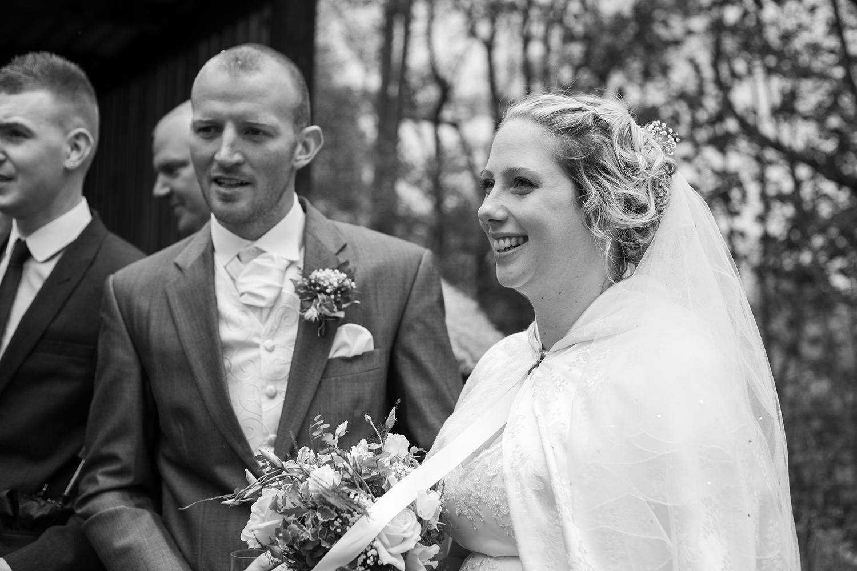 worcestershire-wedding-photographer-079.jpg