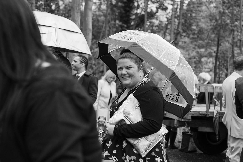 worcestershire-wedding-photographer-081.jpg
