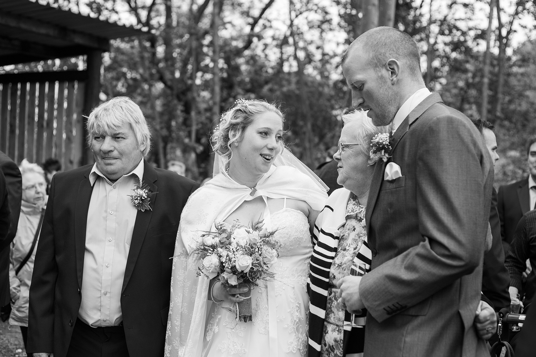 worcestershire-wedding-photographer-082.jpg
