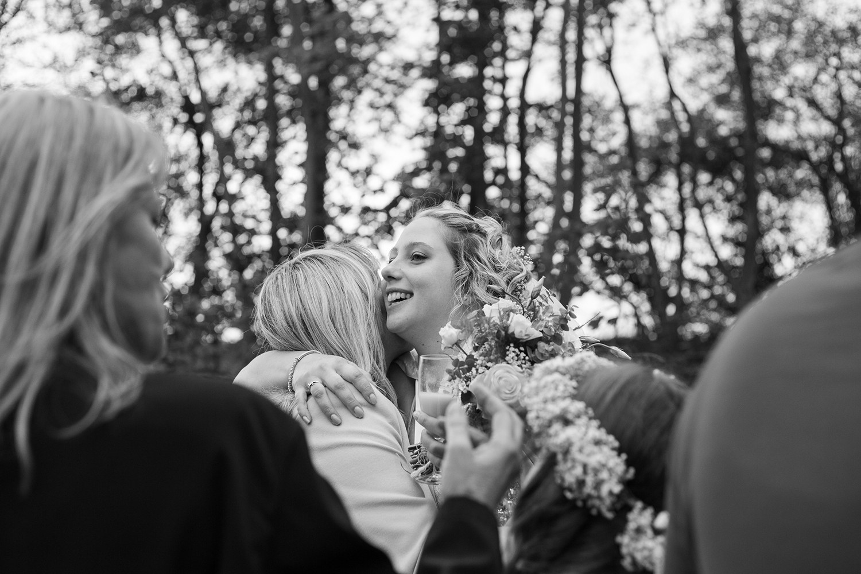 worcestershire-wedding-photographer-085.jpg
