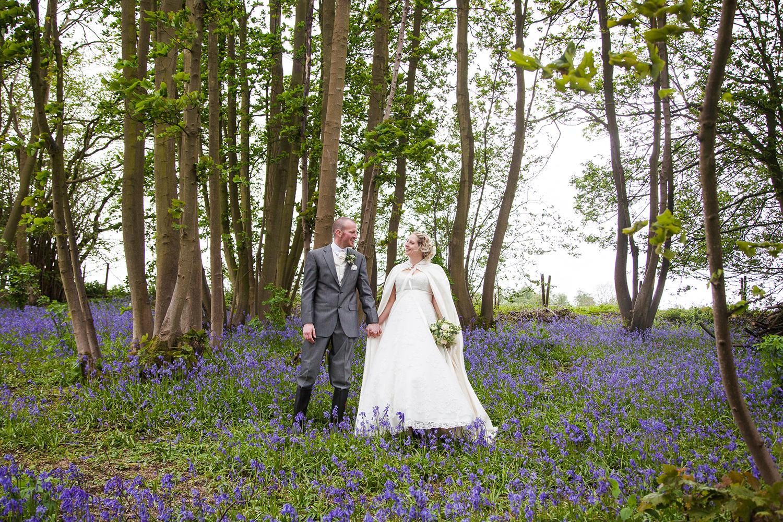 worcestershire-wedding-photographer-086.jpg