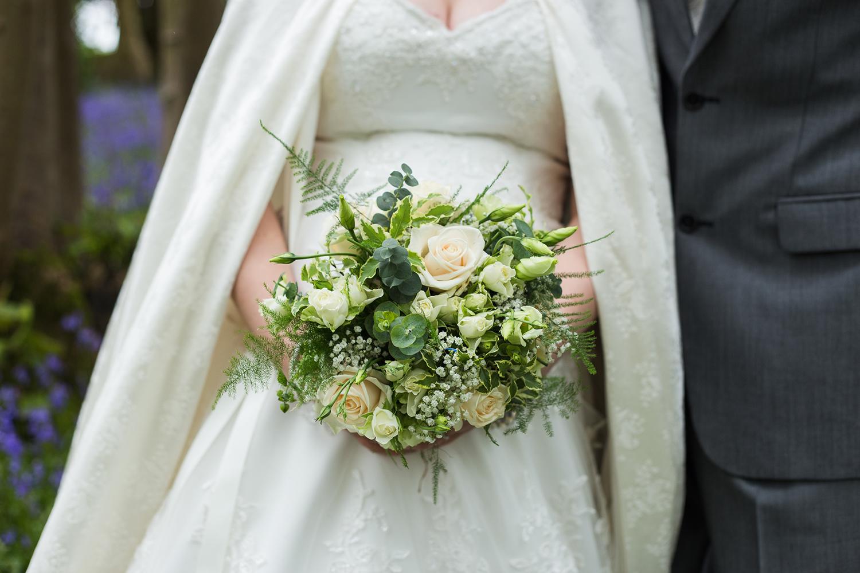 worcestershire-wedding-photographer-089.jpg