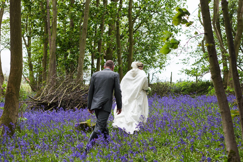 worcestershire-wedding-photographer-090.jpg