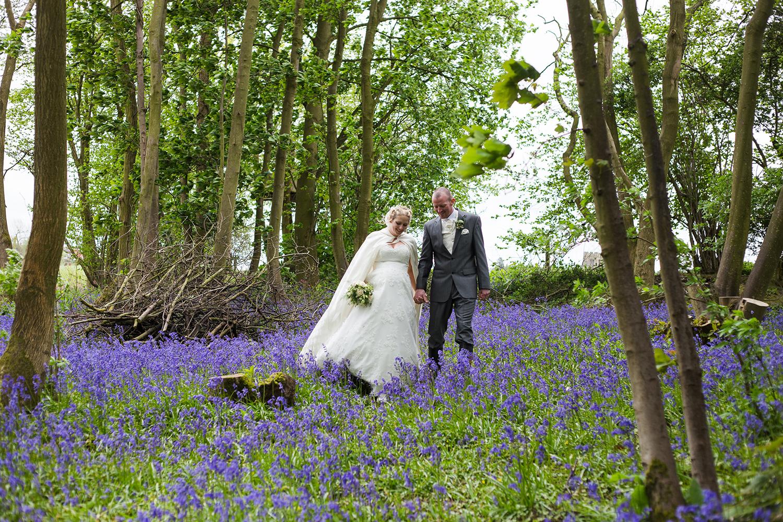 worcestershire-wedding-photographer-091.jpg