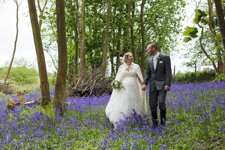 worcestershire-wedding-photographer-092.jpg