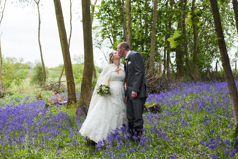 worcestershire-wedding-photographer-093.jpg