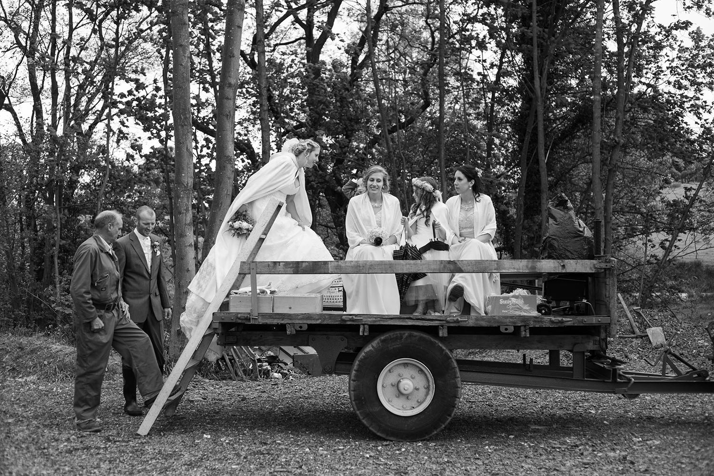 worcestershire-wedding-photographer-094.jpg