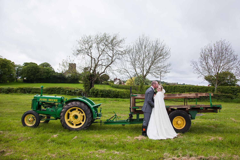worcestershire-wedding-photographer-097.jpg